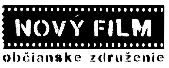 Nový film, o.z.